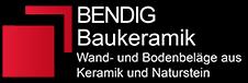 Jürgen Bendig Bendig Baukeramik