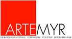 Atelier Artemyr