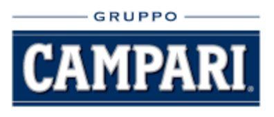 Campari Schweiz AG