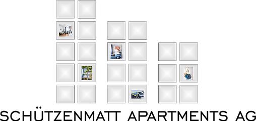 Apartements Schützenmatt AG