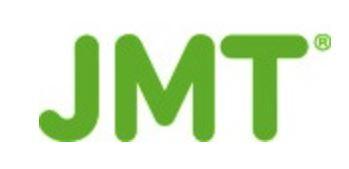 JMT Mietmobiliar GmbH