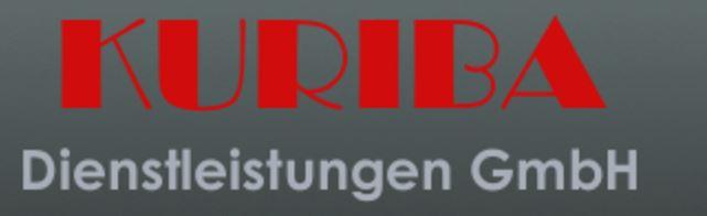KURIBA Dienstleistungen GmbH