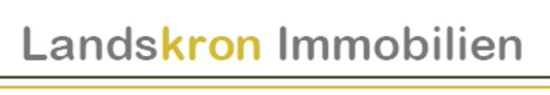 Landskron Immobilien GmbH