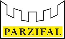 Christian Peter Parzifal Verlag
