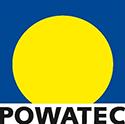 POWATEC GmbH