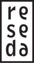 Reseda