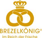 Brezelkönig GmbH & Co KG