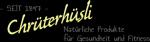 Drogerie zum Chrüterhüsli AG